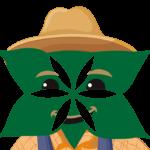 Sopy (votre conseiller jardin)