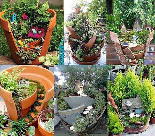 pot jardin.jpg