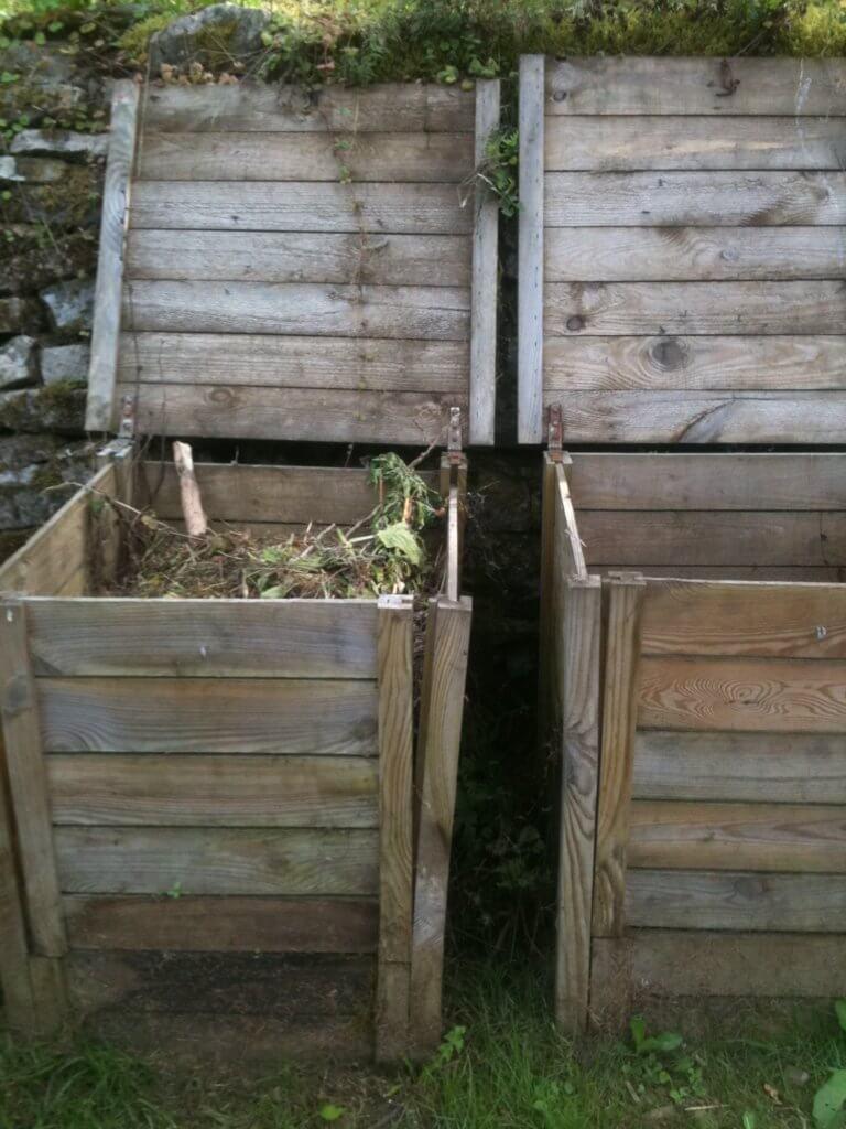compost monpotdefleurs